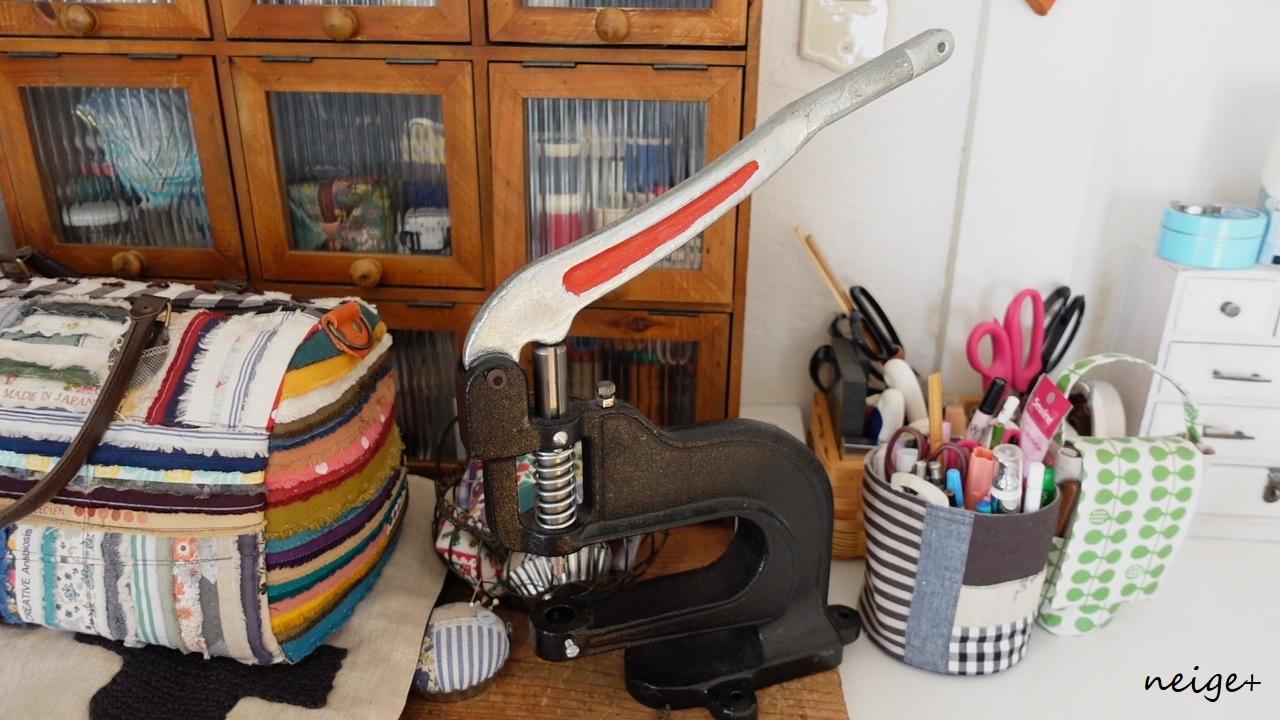 YouTube動画『ルームツアー』和室を憧れのミシン部屋にDIY。収納とインテリア紹介_f0023333_23424646.jpg