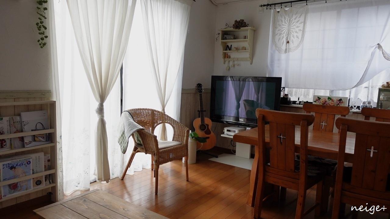 YouTube動画『ルームツアー』和室を憧れのミシン部屋にDIY。収納とインテリア紹介_f0023333_23425641.jpg
