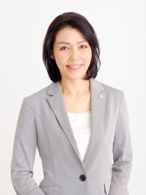 初めまして大阪の結婚相談所マリアージュMiyuです。_f0400900_11431388.jpg