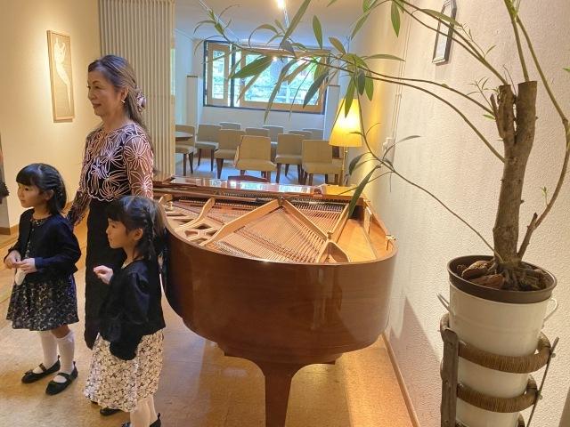 2021 遠藤まり子さんピアノ教室発表会_e0151902_17131813.jpg