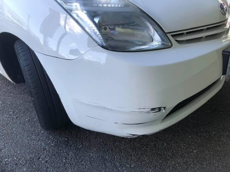 接触事故に遭いました。_e0036108_12413715.jpeg