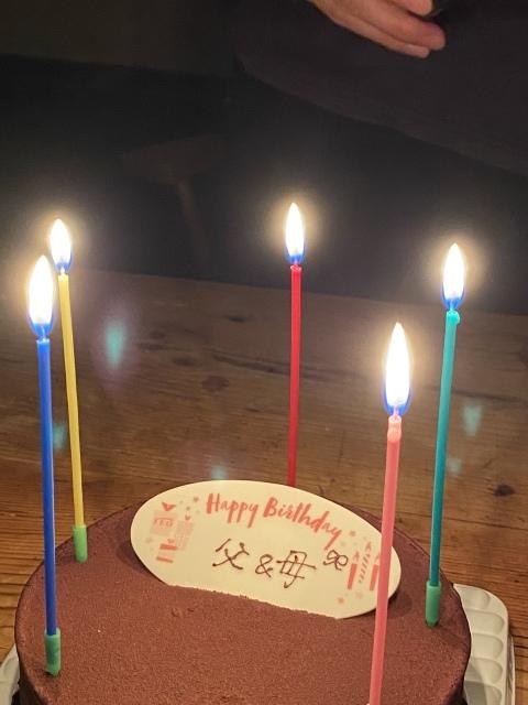夫よhappy birthday_d0171222_09162989.jpeg