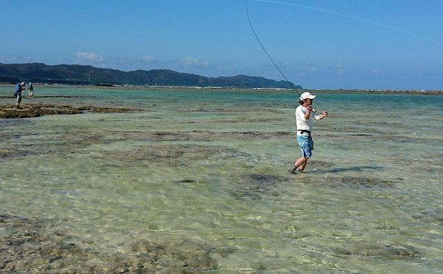 遠征釣行の為臨時休業のお知らせ。_e0272349_12133595.jpg