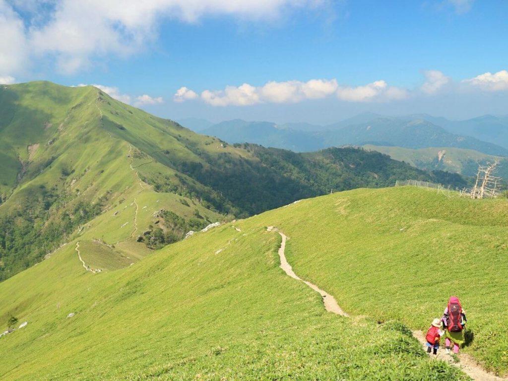 登山の日_f0172281_06325750.jpg
