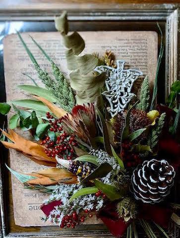 11月のクリスマスレッスンのご案内_c0156884_19425047.jpeg
