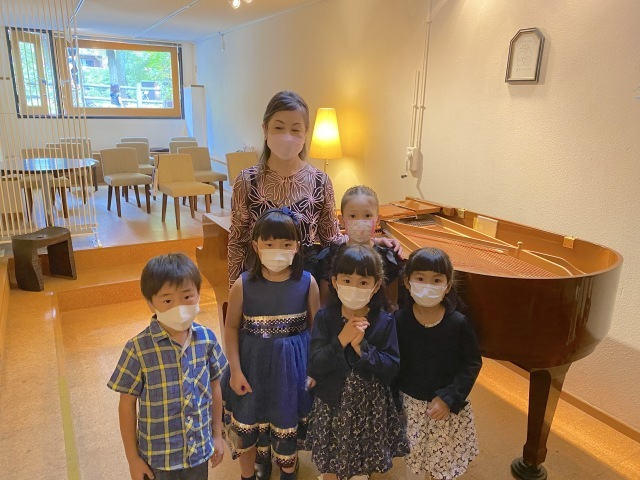 2021 遠藤まり子さんピアノ教室発表会_e0151902_12484311.jpg