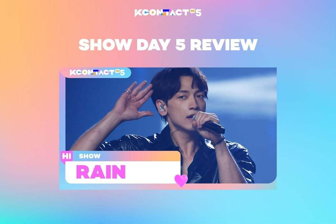 RAIN KCON:TACT HI 5_c0047605_08272118.jpg