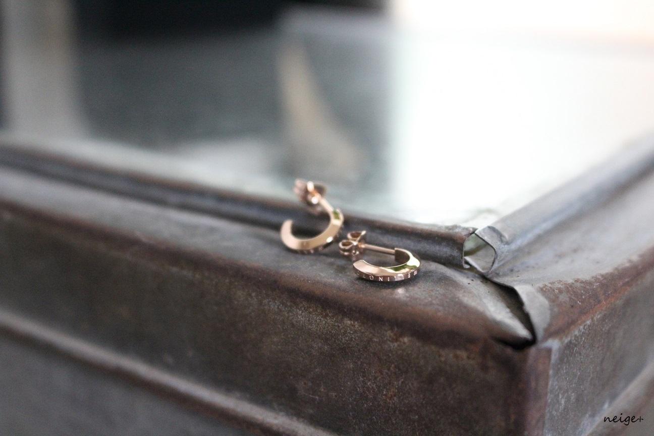 9月miroomミルームレッスン『裁縫ケース』収納して持ち運べるのが便利です♪_f0023333_19472643.jpg