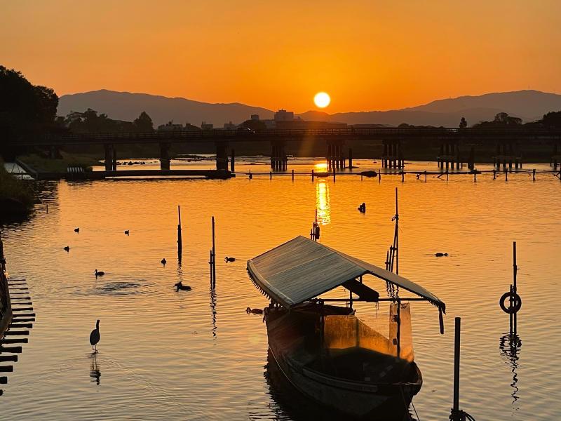 京都 嵐山_f0135575_10434305.jpg