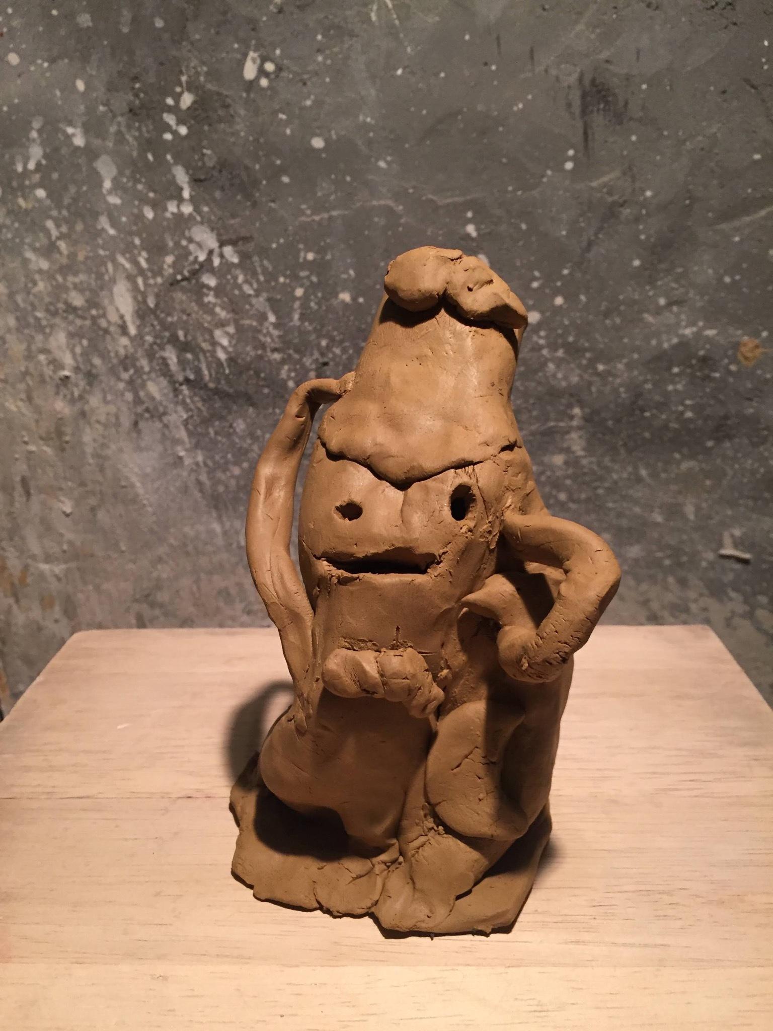 小さい子どもの陶芸ワークショップ_b0151576_16012094.jpeg
