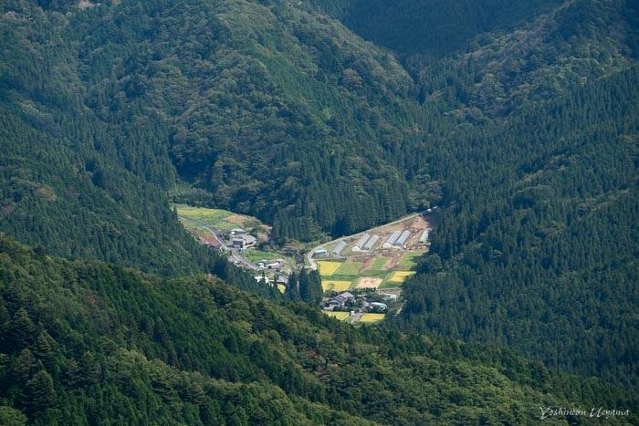 茶臼山_e0092186_11250115.jpg