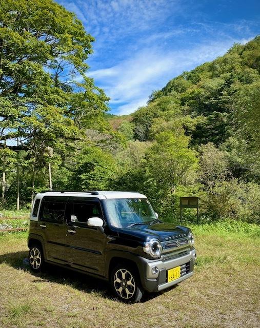 茶臼山_e0092186_11273261.jpg