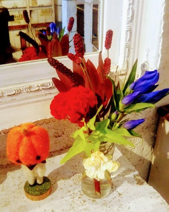 花のある生活2_b0210688_13171333.jpg