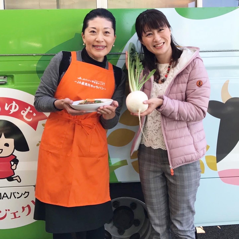 『日本の食材ベストレシピ100』_c0122889_14021958.jpeg