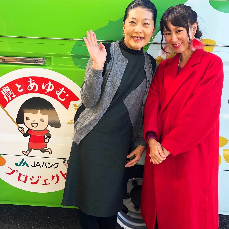 『日本の食材ベストレシピ100』_c0122889_14024071.jpeg