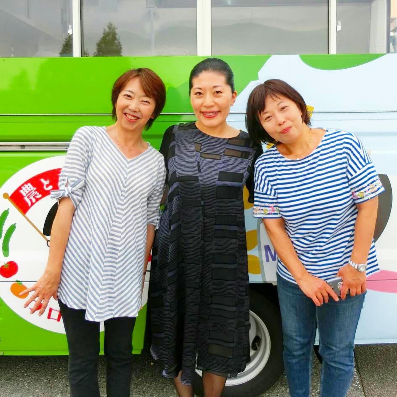『日本の食材ベストレシピ100』_c0122889_14025223.jpeg