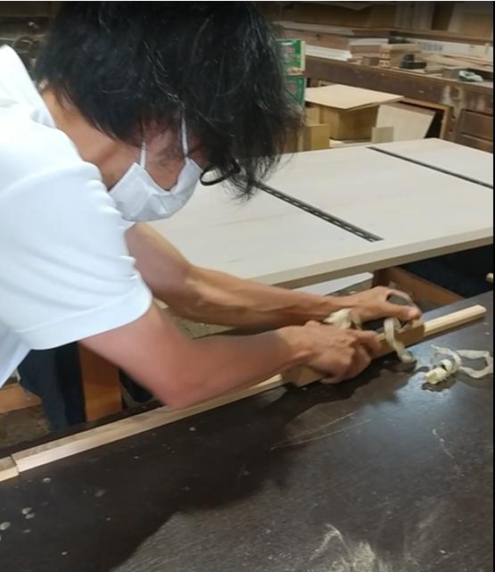 山塩木工さんに行ってきました!①_b0078597_17342641.png