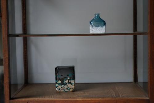 名古屋三越星ヶ丘店での展示会_c0212902_15262773.jpg
