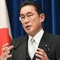 総理就任会見で『新自由主義からの転換』を言わなかった岸田文雄 - 分配と内部留保_c0315619_16053728.png