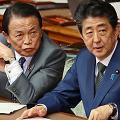 総理就任会見で『新自由主義からの転換』を言わなかった岸田文雄 - 分配と内部留保_c0315619_16060081.png