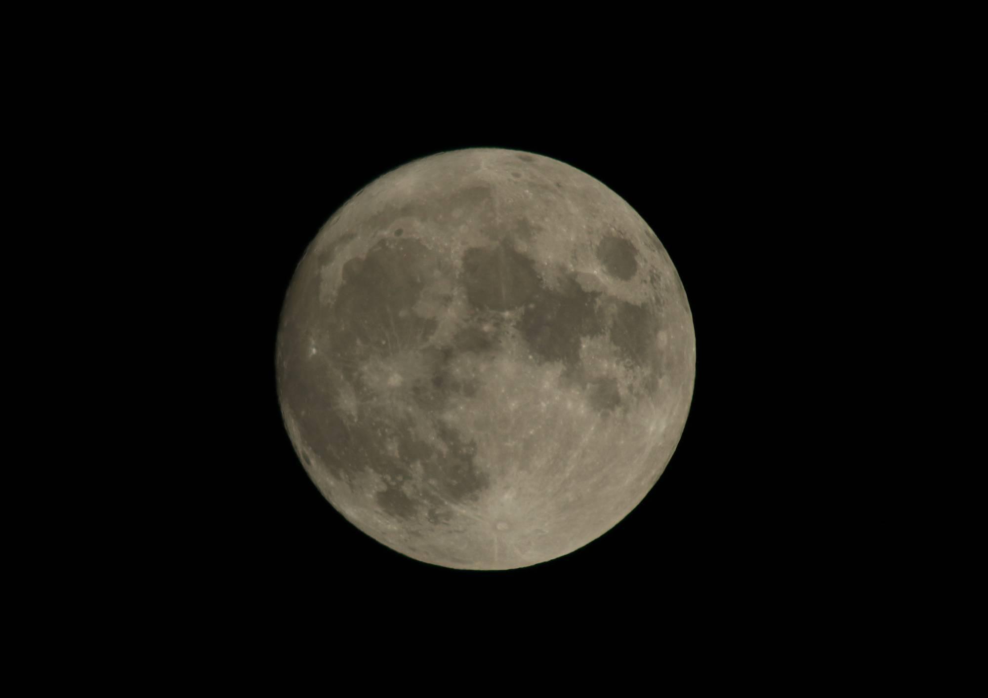 """今年の """"中秋の名月"""" ・・・そのⅠ_a0140608_09160693.jpg"""