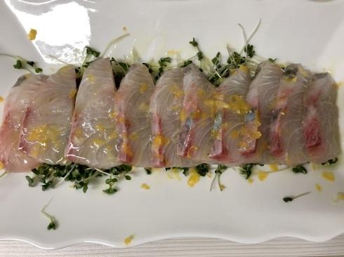 2021年夏日本滞在中のお料理: 出張ロースト料理_f0012916_22314791.jpeg