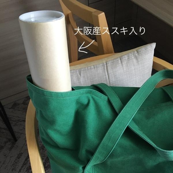 かぴばらっこ展2021in東京 始まってます!_d0123492_22104165.jpeg