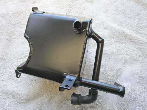 K條クン号 GPZ900RニンジャにFCR37φキャブレターを装着&セッティング・・・(^^♪ (Part3)_f0174721_15255758.jpg