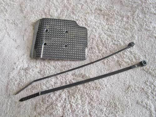 K條クン号 GPZ900RニンジャにFCR37φキャブレターを装着&セッティング・・・(^^♪ (Part3)_f0174721_15592545.jpg