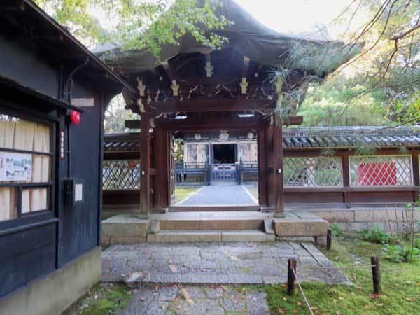 南禅寺と金地院_c0404426_20095640.jpg