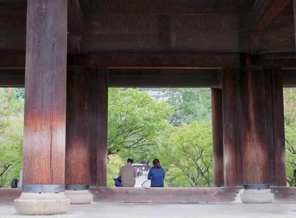 南禅寺と金地院_c0404426_20120322.jpg