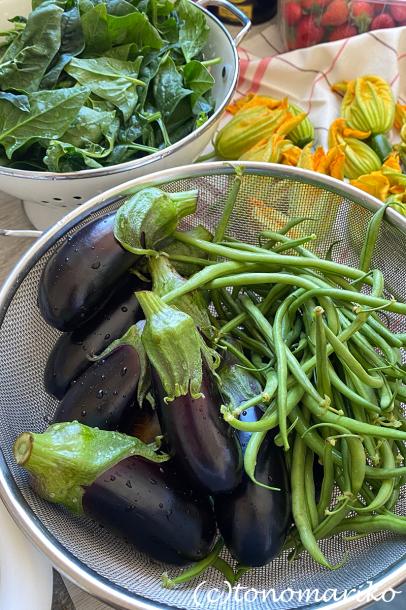 パリ郊外の農園においしいもの探しへ_c0024345_17112074.jpg