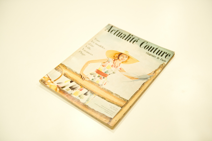 ""\""""ACTUALITE COUTURE 1960""""ってこんなこと。_c0140560_09341764.jpg""720|480|?|en|2|21022980c16e84c9ee3f8ff58c20d5cd|False|UNLIKELY|0.3070487082004547