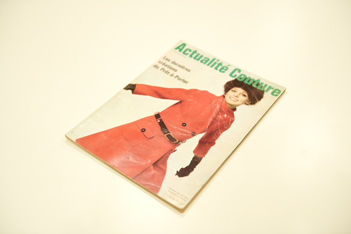 ""\""""ACTUALITE COUTURE 1968""""ってこんなこと。_c0140560_11353021.jpg""720|480|?|en|2|c59a2f030d13bd8888bbb1df764d9543|False|UNLIKELY|0.30451610684394836