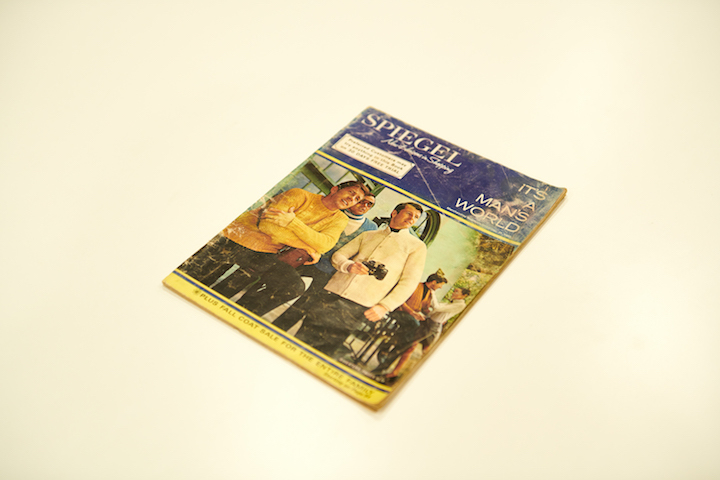 ""\""""SPIEGEL IT'S A MAN'S WORLD 1968 SWEATERS PAGES""""ってこんなこと。_c0140560_11434053.jpg""720|480|?|en|2|07d57ed0417fde1ba9e91e355d43156b|False|UNLIKELY|0.3224985599517822