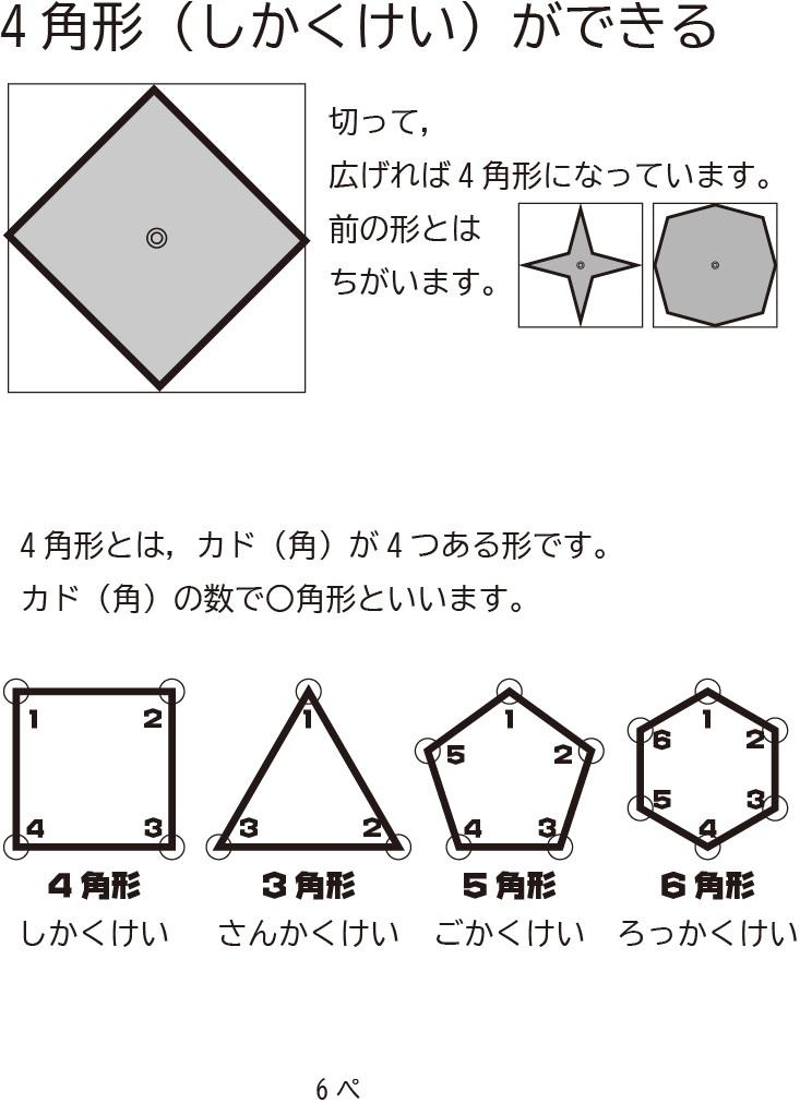 〈折り切り〉6ぺ,7ぺ 〇角形の考え_f0213891_06274445.jpg