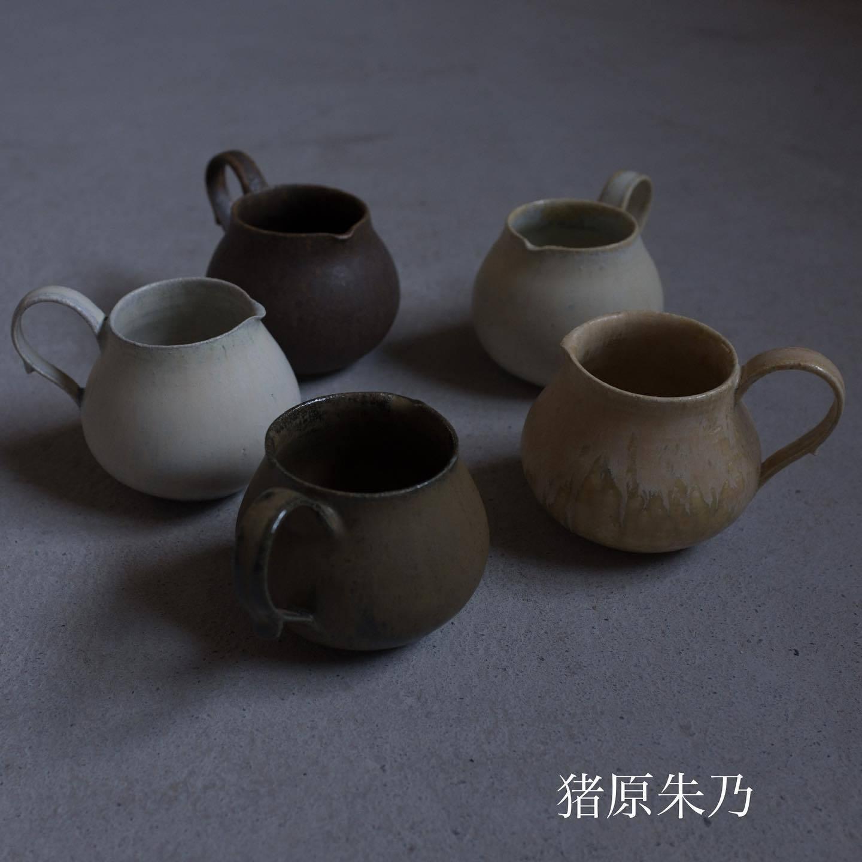 『吉沢寛郎』『猪原朱乃』『te-to-te』展示販売会のおしらせ_f0325437_11303481.jpg