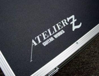 ATELIER Zハードケース特別価格のご案内_b0091544_16094307.jpg