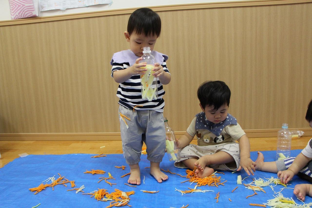10月8日の活動_f0367760_11092475.jpg