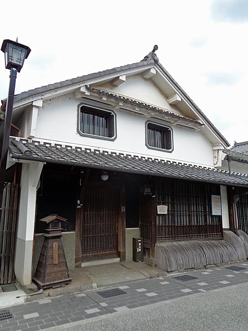 丹波篠山_e0066586_07290554.jpg