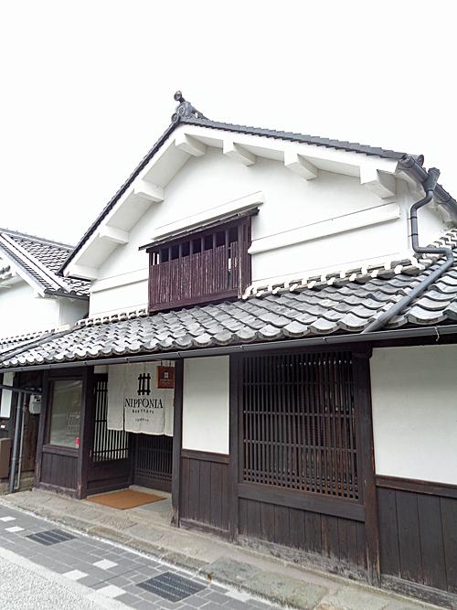 丹波篠山_e0066586_07291256.jpg