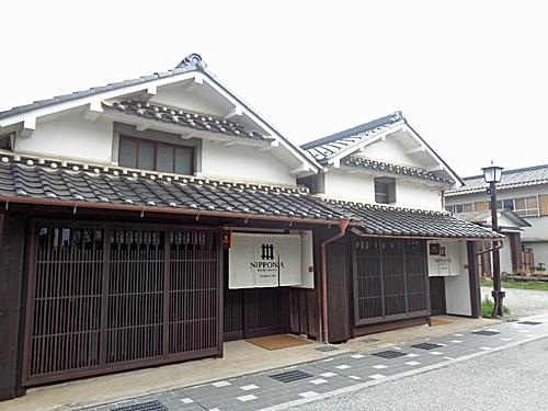 丹波篠山_e0066586_07291724.jpg