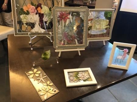 ステンドフラワー(ステンドグラスのような質感を、本物の花を使って表現する新しいアート)とSDGs_f0228188_22065286.jpg