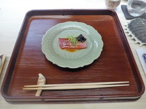 赤坂「赤坂 おぎ乃」へ行く。_f0232060_19332347.jpg
