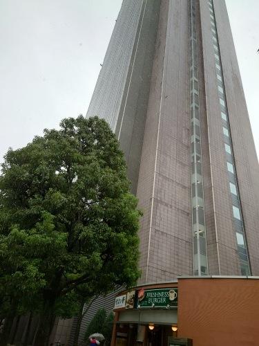 「ドコモタワー」_a0075684_06174961.jpg