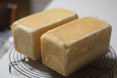 9/28-10/10 日々のごはん&食パン、レモンチョコ、お芋パン、ピザ_f0196800_21005474.jpg