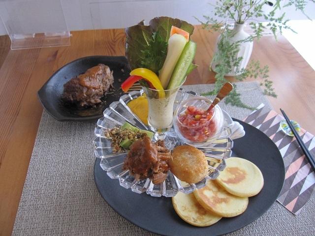 お料理教室(p)へ_f0231831_14213475.jpg