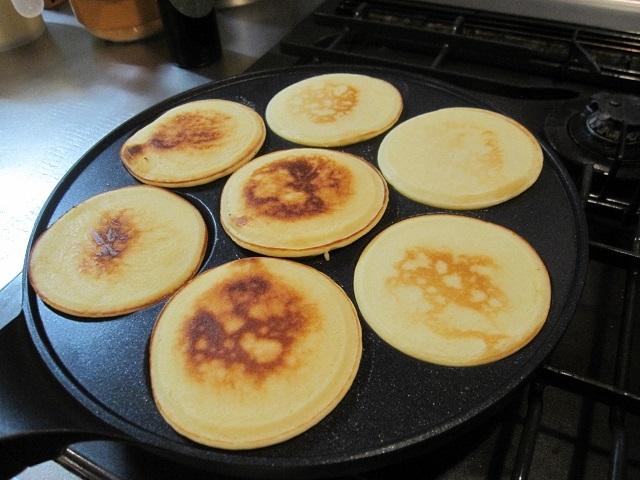 お料理教室(p)へ_f0231831_14414924.jpg