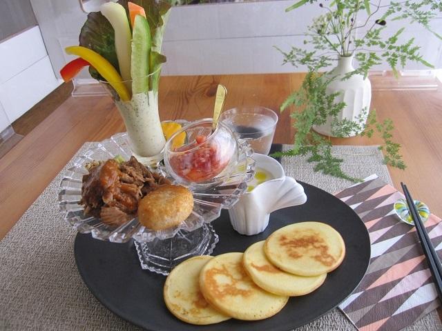 お料理教室(p)へ_f0231831_15143634.jpg