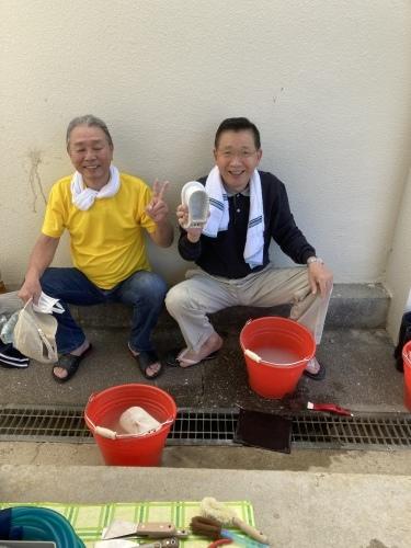 第276回泉州掃除に学ぶ会_e0180838_12310867.jpeg
